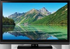 Ремонт жидкокристаллических телевизоров